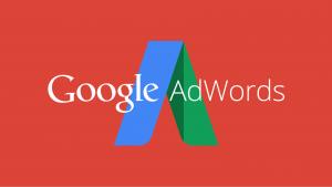 Adword, Advertising, Google adword, rete display, pubblicità a pagamento su Google, campagna advertising