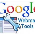 Le linee guida di Google: alcuni consigli per il SEO – I parte