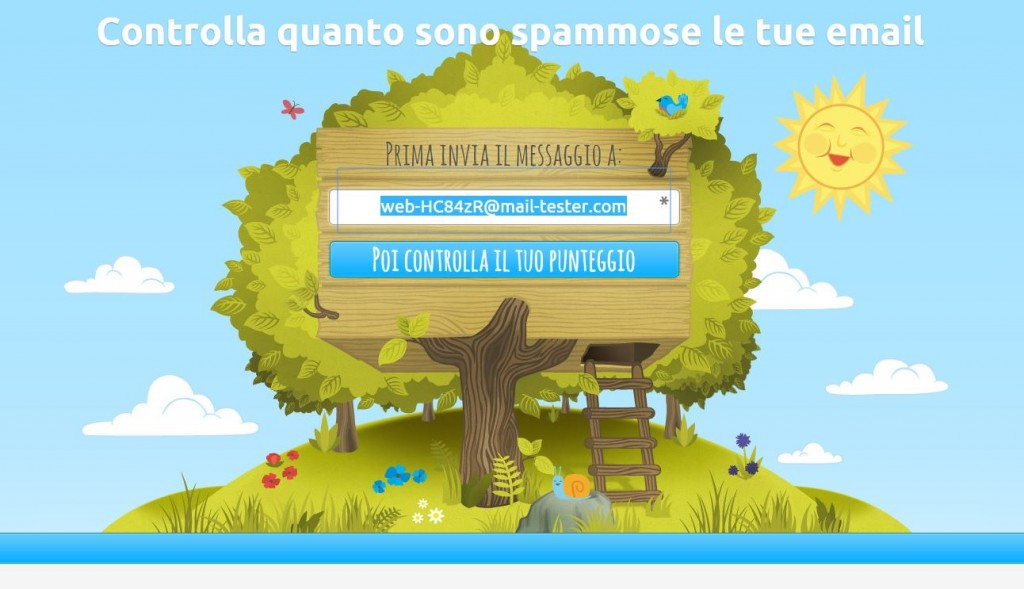 Software online per inviare newsletter