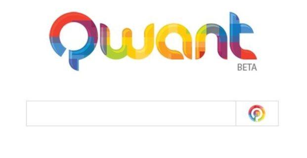 """Qwant: il nuovo motore di ricerca che """"sfida"""" Google"""
