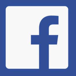 Modifiche all'amministrazione della pagina su Facebook
