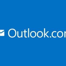 ATTENZIONE: Bug Outlook 2016 cancella le mail dal server!