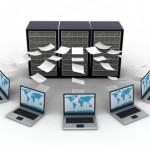 Archiviazione elettronica, conservazione elettronica sostitutiva e fatturazione elettronica