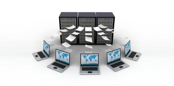 archiviazione elettronica nethics