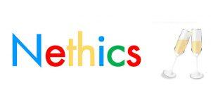 Nethics programma partner Google