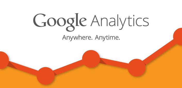 Tutorial Google Analytics English tutorial