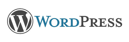 Tutorial WordPress: Creare una pagina