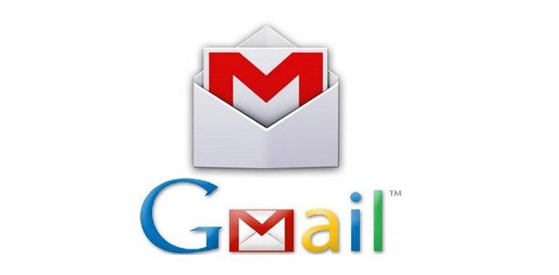 Guida: come utilizzare Gmail come client di posta