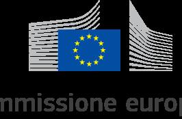 Nuovi obblighi per i siti di e-commerce: banner  alla Commissione Europea  per controversie