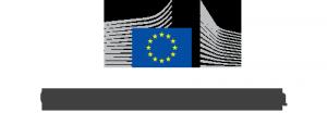 Risoluzione online delle controversie: la Commissione Europea lancia la nuova piattaforma