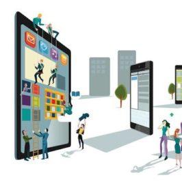 Convegno associazione dottori commercialisti ICT su fattura elettronica e trasformazione digitale