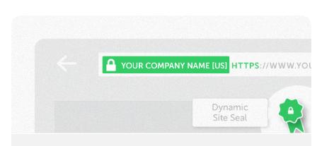 https- certificati crittografia SSL EXTENDED
