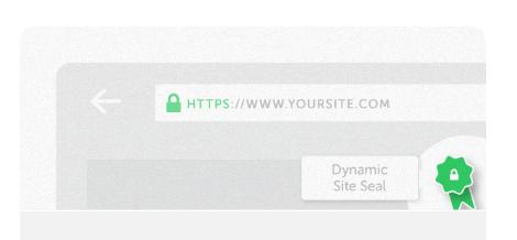 https- certificati crittografia SSL