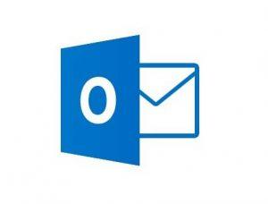 microsoft-outlook-2013-logo