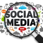 Statistiche sul Social Media Marketing in Italia