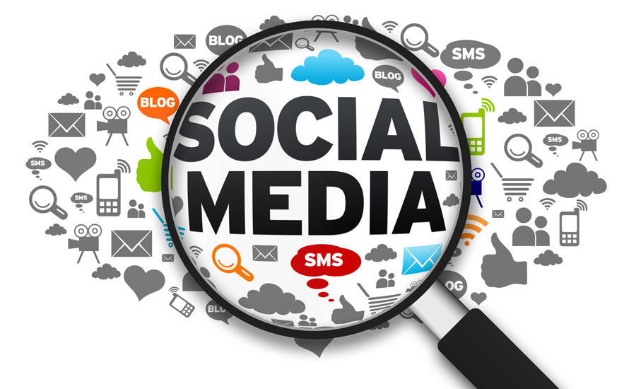 Social Media Marketing Nethics