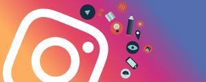 come-creare-una-campagna-pubblicitaria-su-instagram
