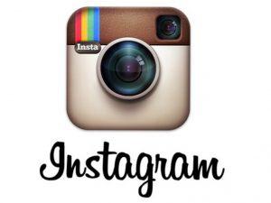 instagram pre 2016 logo