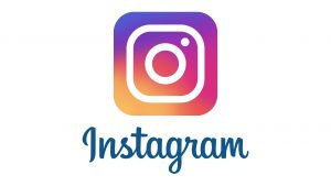 instagram post 2016 logo