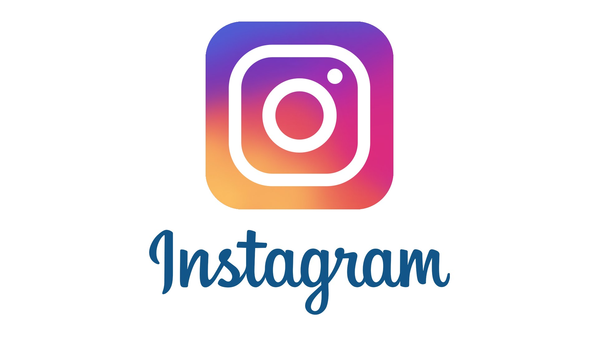 Il social network : Instagram