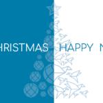 Buon Natale e buon 2018!!
