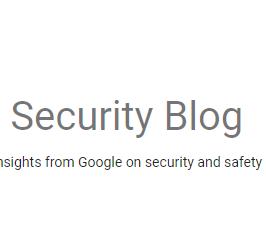 Il piano di Chrome per diffidare dei certificati Symantec