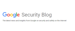 Google_Security_Blog: Il piano di Chrome per diffidare dei certificati Symantec