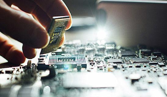Vulnerabilità dei processori: patch sicurezza prontamente installate sul nostro server dedicato