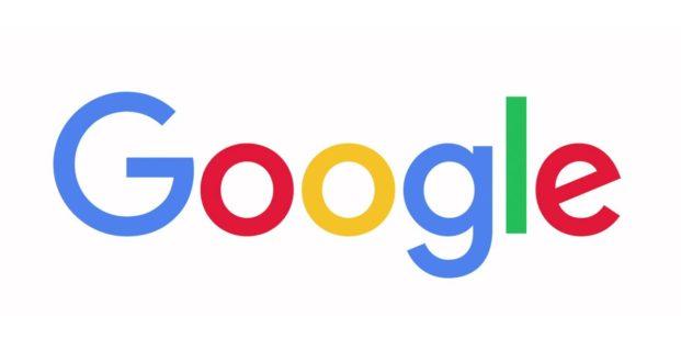 Google estende la lunghezza della meta description a 320 caratteri