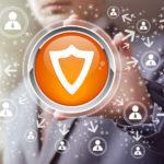 Protocollo POP3S, IMAPS e SMTPS per l'invio sicuro di mail