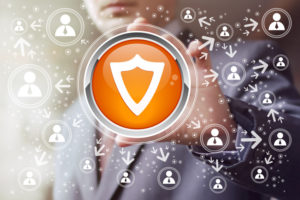sicurezza-informatica-certificati-SSL