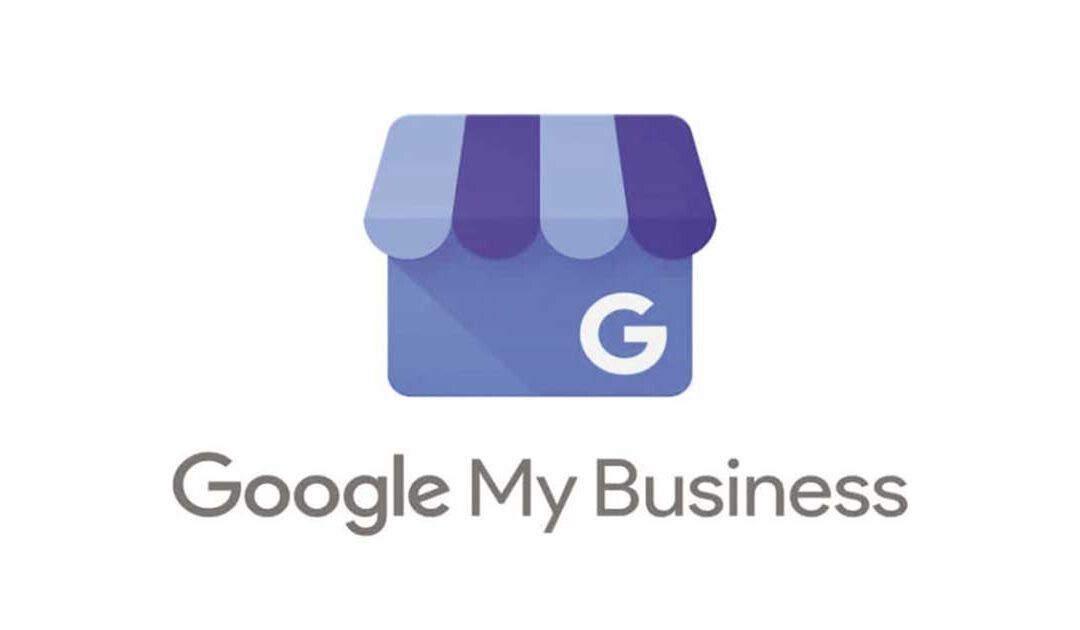 Errore di Google My Business: attività chiuse, cosa fare?
