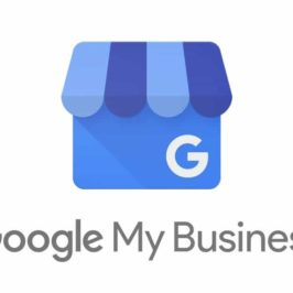Controllo Google My Business