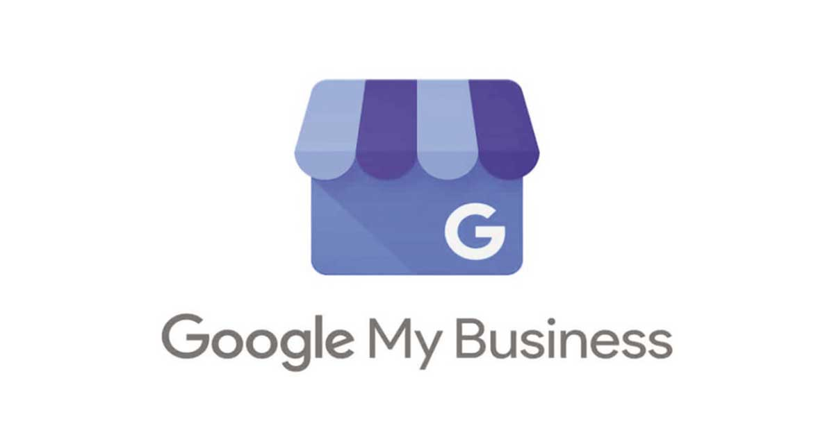 Google My Business Nethics