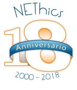 Nethics siti web da 18 anni