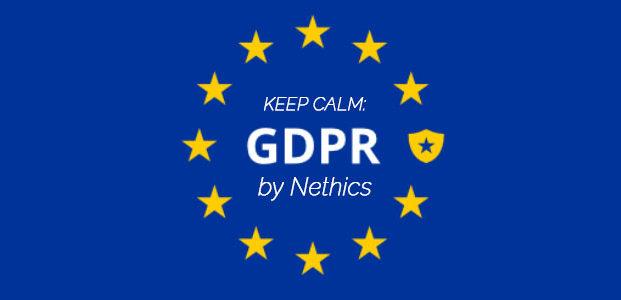 Recepito in Italia il GDPR con il D.Lgs. 101/2018