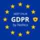 Sessione informativa GDPR