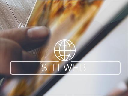Nethics: web agency sviluppo siti web