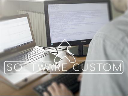 Nethics: web agency sviluppo software web