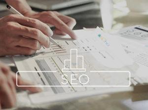 SEO: ottimizzazione siti web su Google