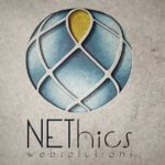 Nethics entra in modalità Smart Working
