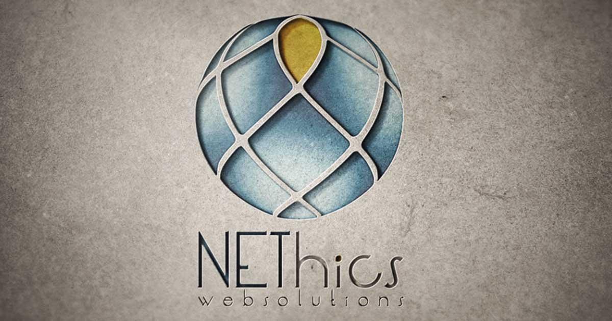 Nethics entra in modalità Smart Working