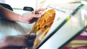 Realizzazione siti web e e-commerce: Nethics web agency Torino