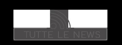 Notizie dal mondo del web da Nethics