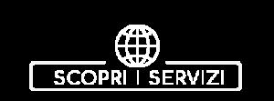 Call to action servizi web nethics