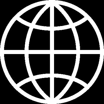 Realizzazione siti web e e-commerce