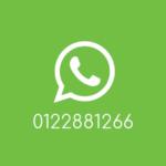 WhatsApp: lontani ma vicini grazie al servizio di videochiamata