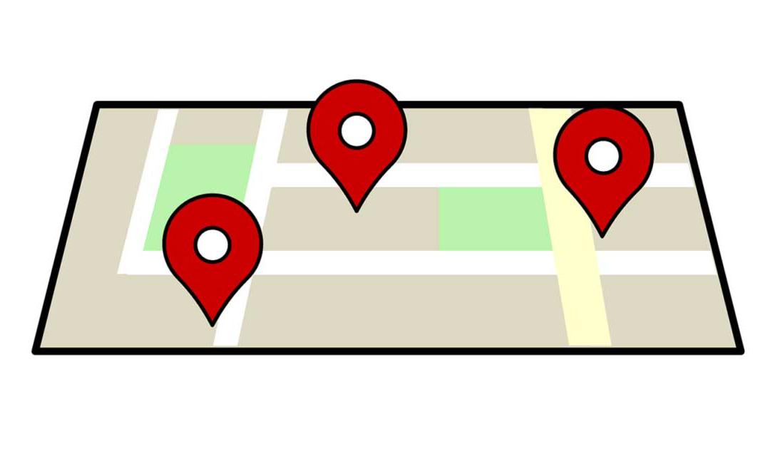 Google ADS Local Search: tutte le novità sulla promozione locale