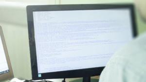 Programmazione PHP software customizzati: firma digitale, gestione documenti