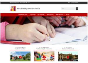 Istituto-comprensivo-condove-siti-web-scuole